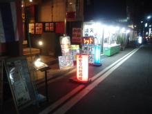 下高井戸外伝-CA3J0879.jpg