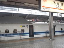 $下高井戸外伝-CA3J0061.jpg