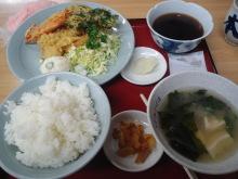 $下高井戸外伝 〜むしろ刀削麺食べある記〜-CA3J0232.jpg