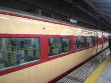 下高井戸外伝-CA3J0982.jpg