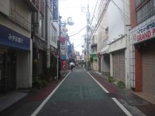 下高井戸外伝-CA3J0102.jpg