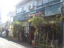 下高井戸外伝-CA3J0587.jpg