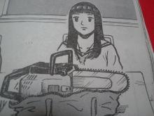 下高井戸外伝-CA3J0819.jpg