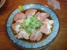 下高井戸外伝-CA3J0832.jpg
