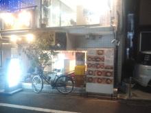 $下高井戸外伝-CA3J0862.jpg